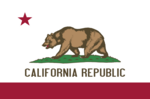 800px-Flag_of_California_svg.png